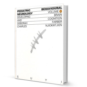 Pediatric Behaviour Neurology vol. 4